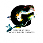 Gabrielle Donnelly Social Research and Innovation - Statistical Analysis Consultation (2015)